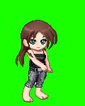 Admiral Momo-kun's avatar