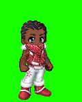 blingeey's avatar