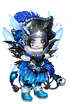 Divine Affliction's avatar