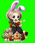IMINLOVEWITHME's avatar