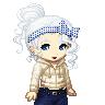 jaxxyspoon1982's avatar
