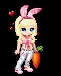 xoxo-kpop-cpop-jpop-xoxo's avatar