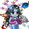 Shimawa_zen's avatar