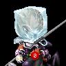 iLoveSticks's avatar