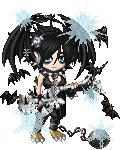 Alice202's avatar