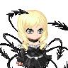 Vanessinha09's avatar