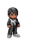 sexy_sk8er_09's avatar