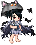 Satans Moon Farie's avatar