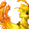 Kentucky Fried Chocobo's avatar