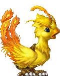 Kentucky Fried Chocobo's avatar