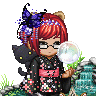 fieryfae1's avatar