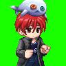 iori_style's avatar