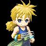 Sabin FFVI's avatar