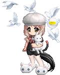Sakura_Mae814