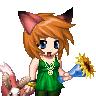 KagoKarieth's avatar