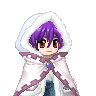 Hel Raine's avatar