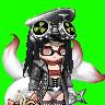 LadyArseniK's avatar