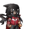 Rheder's avatar