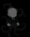 anzuren's avatar