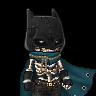 The1manmoshpit's avatar