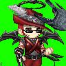 B4K4_Frenchie's avatar