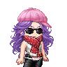 shortyrockrocker's avatar