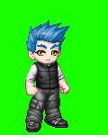 HappyStorer's avatar
