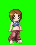 Cute_Latina's avatar
