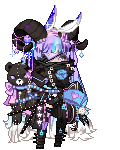 amichaii's avatar