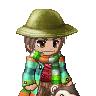 mo-jo-jojo's avatar