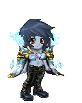 KayZigzag13's avatar