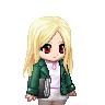 MiyoxxTakano's avatar