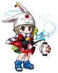 X_Hitoshirezu_Tenshi_X's avatar