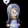 AngelsTale's avatar