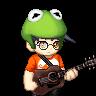 Noellen's avatar