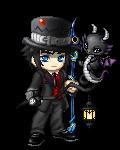 Kiyo Ekl's avatar
