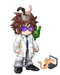 Francis2580's avatar