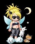 Cinimon_Sticks's avatar