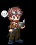 Xavier Versellis's avatar