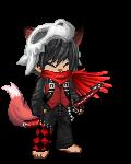 xXxkitty_snatcherxXx's avatar