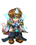 `Shippo's avatar