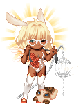 kopichu's avatar