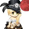 keithaMONSTER's avatar