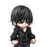 Dark_Wyvern's avatar