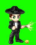 bigboi408likeye's avatar