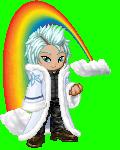 Projekt Star's avatar