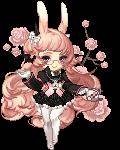 Akamatsu Kaede's avatar