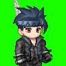 AcamHope's avatar