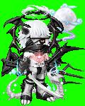 HELLBOYFORHIRE's avatar