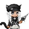 Artistic_Meca's avatar